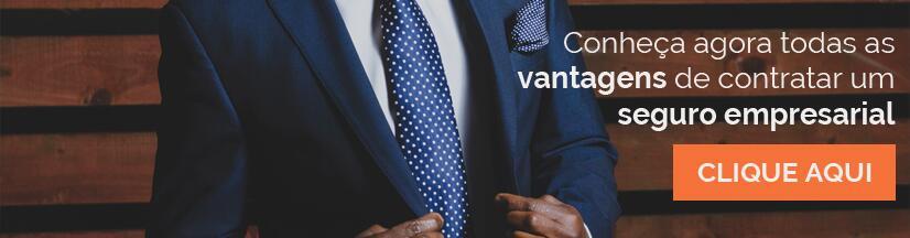 Análise de Risco Empresarial: Entenda o que é e como fazer